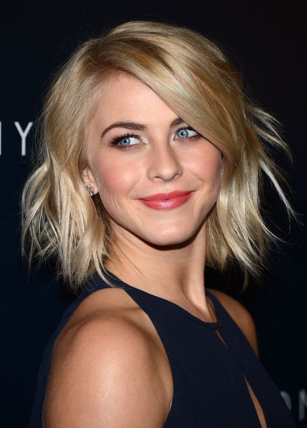The 3 Best Hairstyles That'll Make Fine Hair Look Fuller