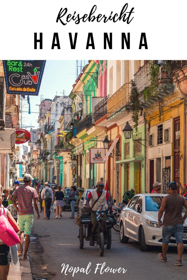 Havanna Kuba Sehenswurdigkeiten Sightseeing Touren Casa Particular Havanna Kuba Kuba Reisen Kuba Reisetipps