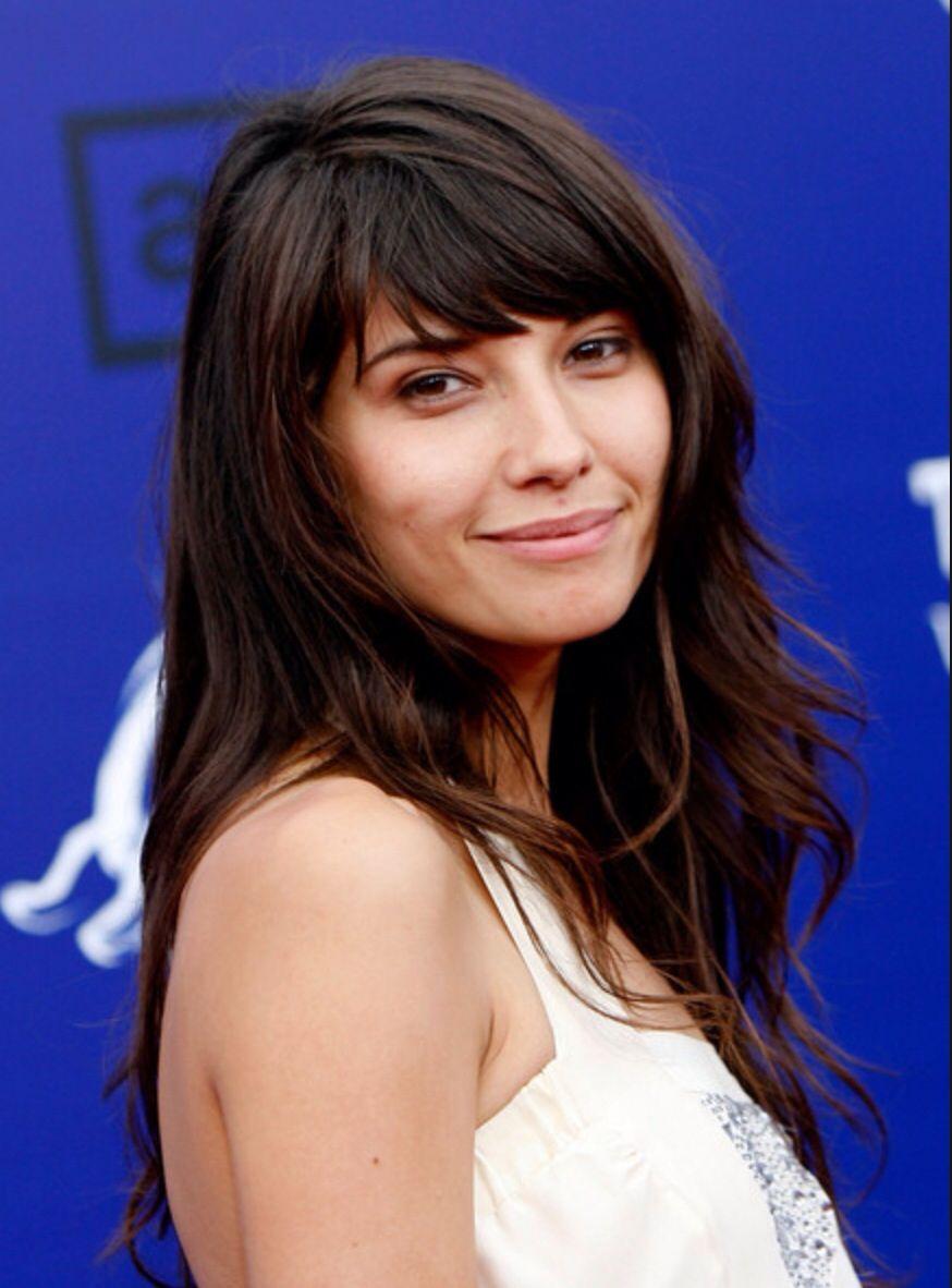 Tamara Feldman   Great hair, Short hair styles, Hair