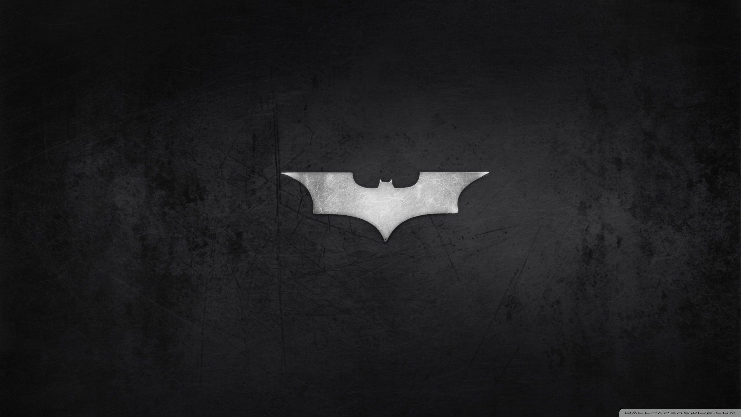 Lovely Batman Logo Wallpaper Batman Wallpaper Batman Logo Wallpapers Batman Wallpapers