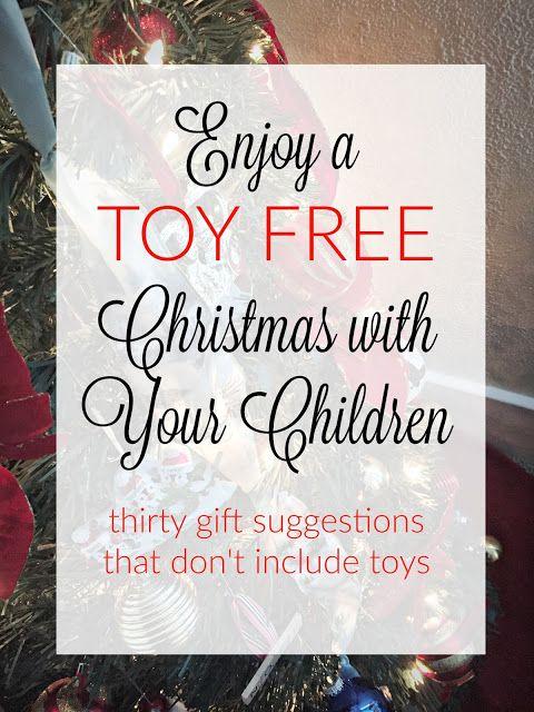free christmas gift for kids