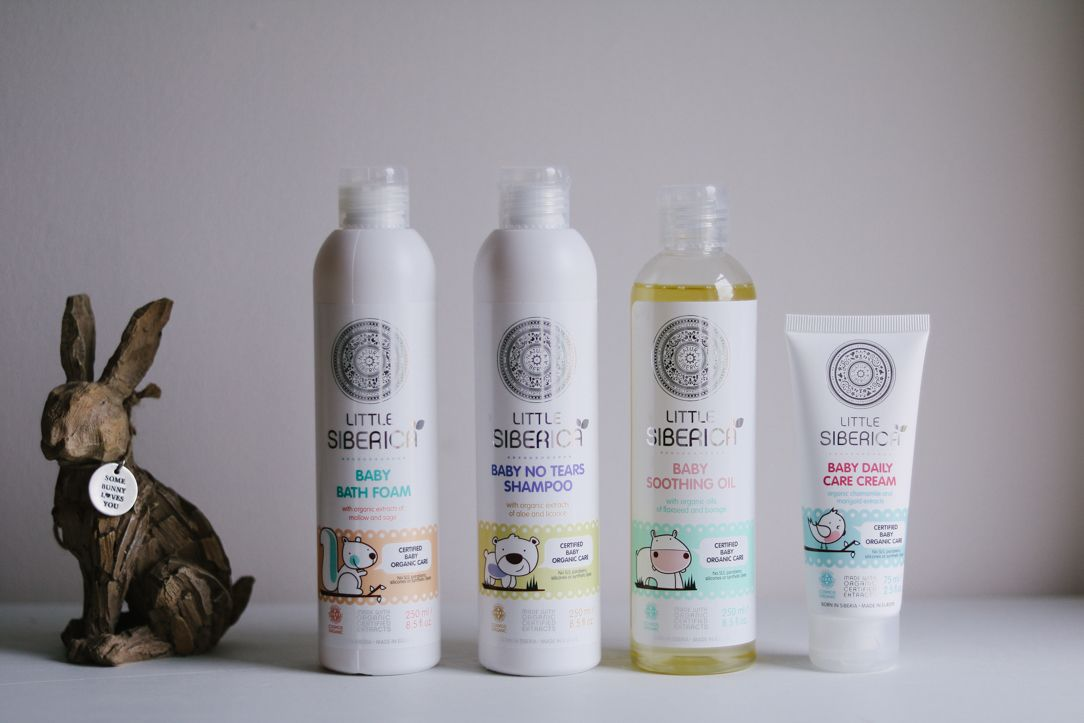 Baby Loves Little Siberica With Images Organic Baby Bath