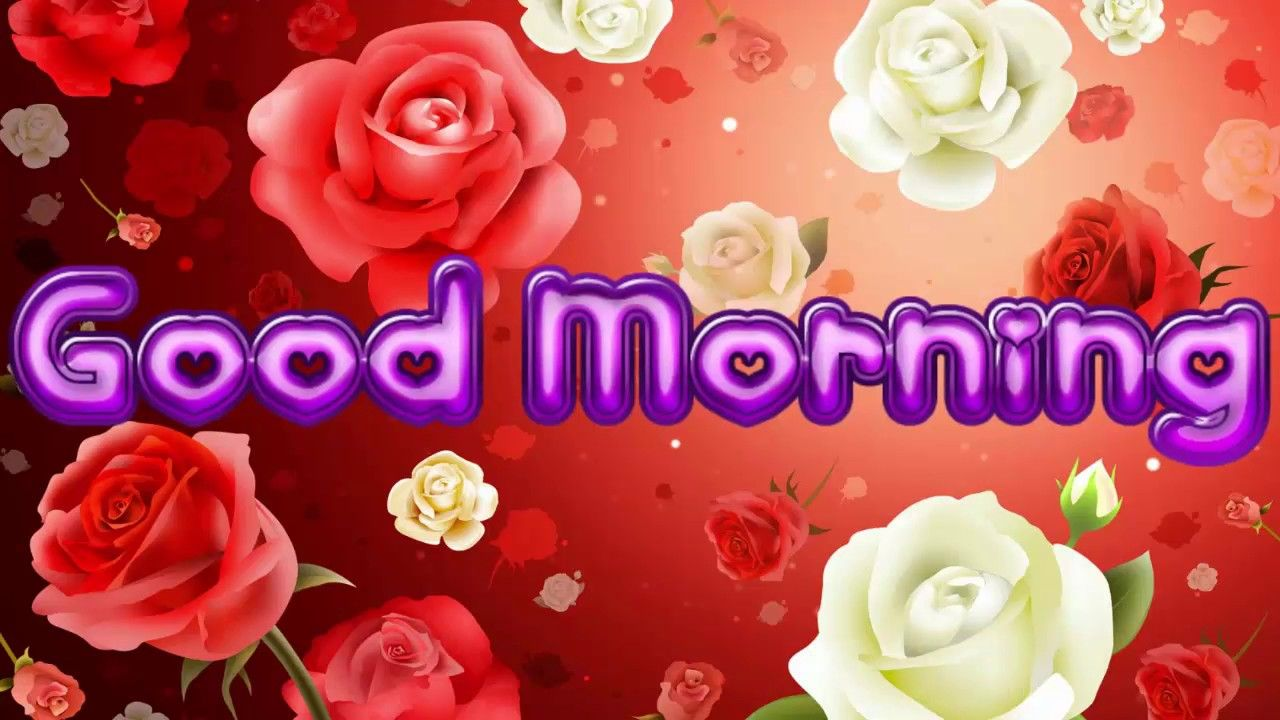 Good Morning Messages Gud Mrng Msg Good Morning Text Messages