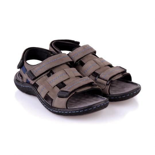 Hush Puppies Latest Shoes For Men Women 2018 2019 Eid Collection Hush Puppies Sandals Mens Sandals Latest Shoes
