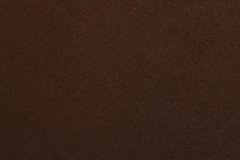 """Burgundy Wine Vinyl Fabric Faux Leather 45 Foot  Auto Upholstery 54/"""" W Pleather"""