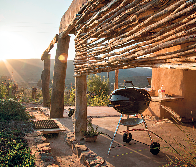 23 affordable weekend getaways near Cape Town Cape town