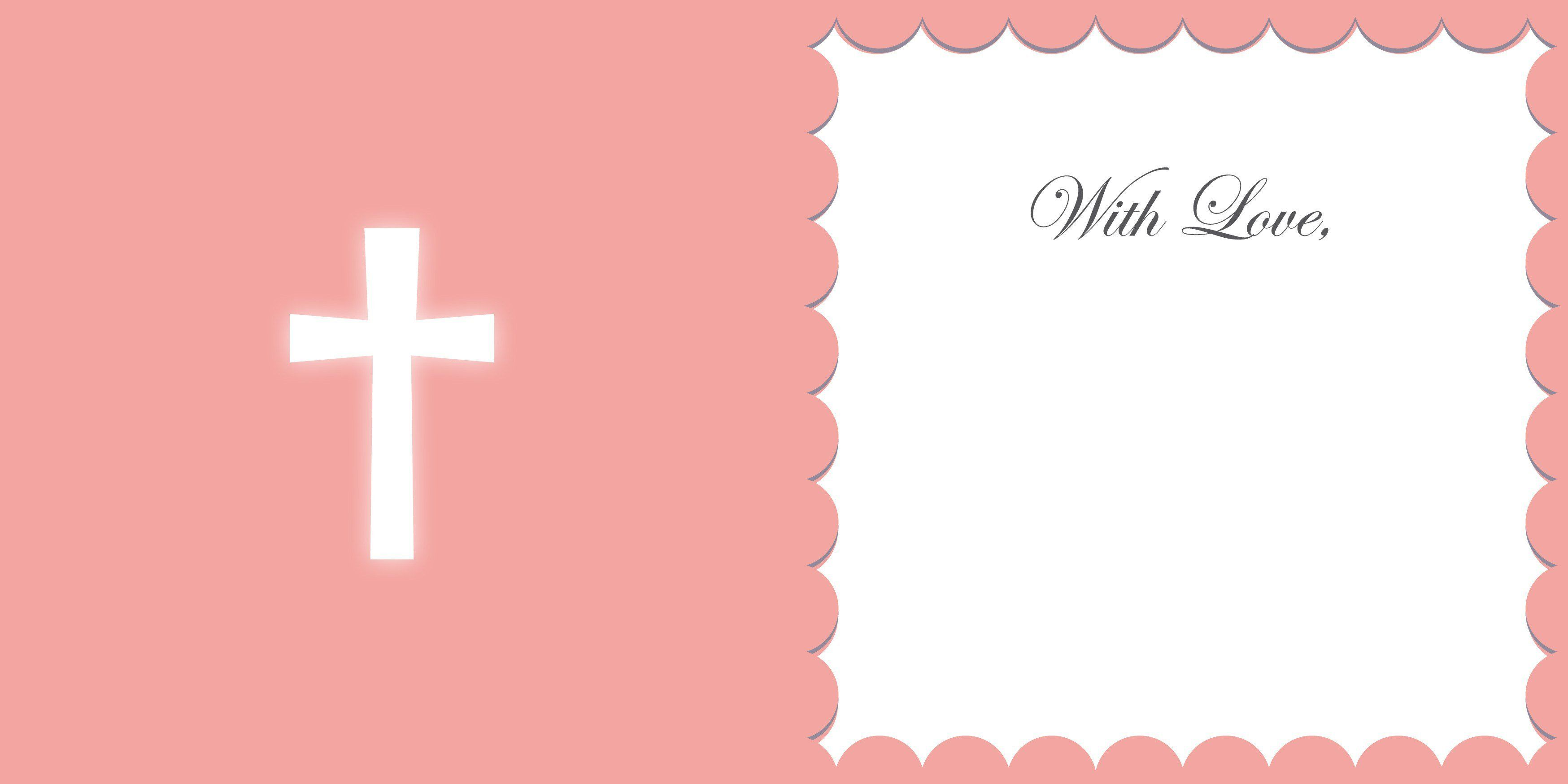 Baptism Invitations : Baptism Invitation Template   Invitations Design  Inspiration   Invitations Design Inspiration