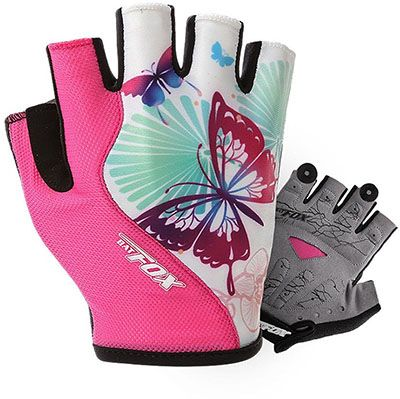Top 20 Best Cycling Gloves In 2020 Reviews Bike Gloves Mountain