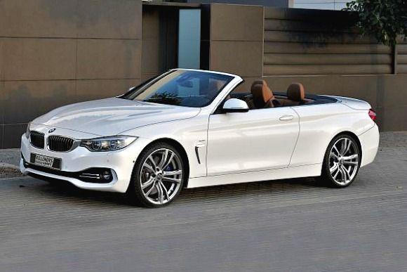Kelleners sport, préparateur BMW par excellence