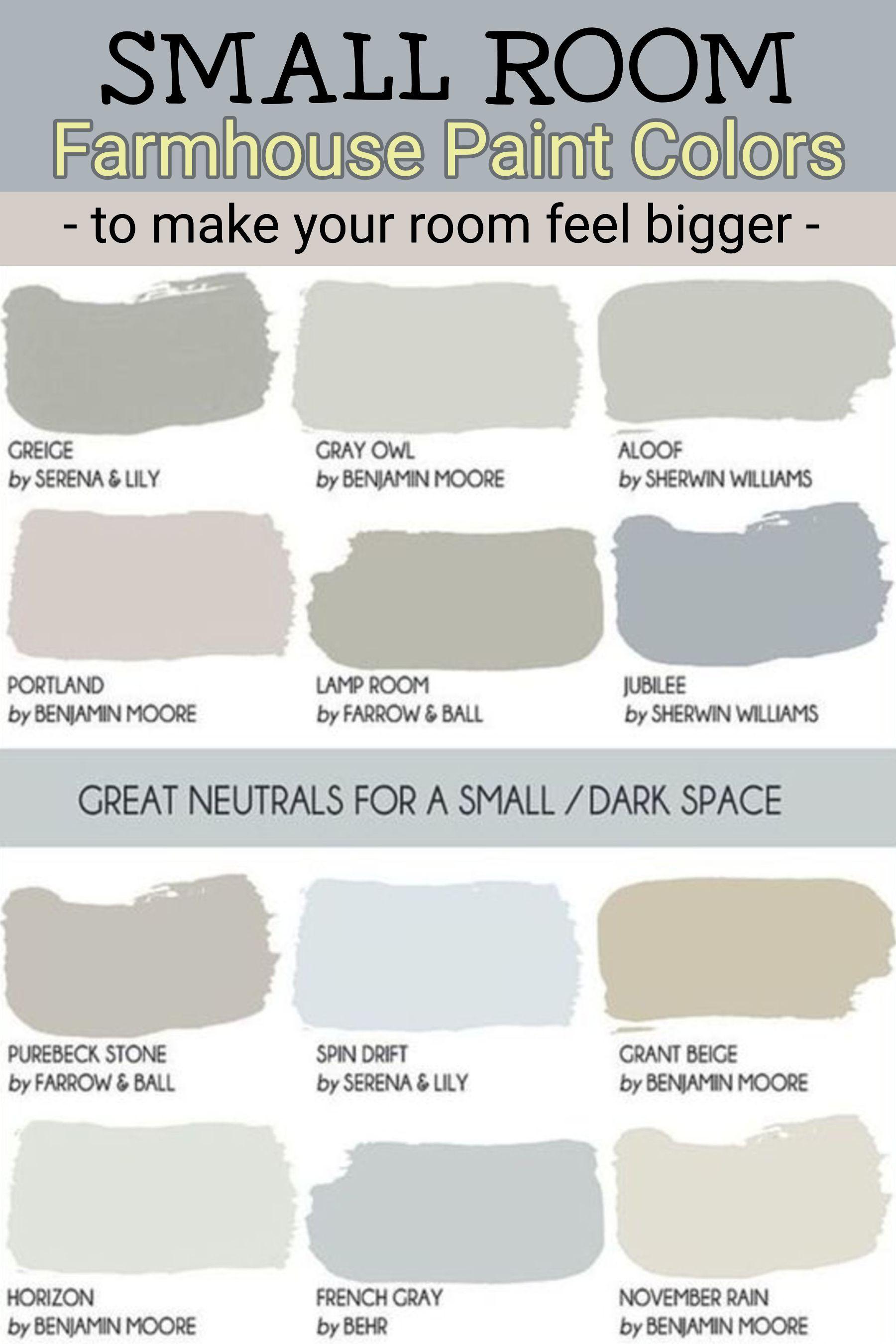 Cozy Neutral Living Room Ideas Earthy Gray Living Rooms To Copy In 2020 Neutral Living Room Neutral Living Room Paint Color Neutral Living Room Paint