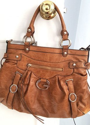 4fb6096fd3b42a Guess Bags · Buy my item on #vinted http://www.vinted.com/