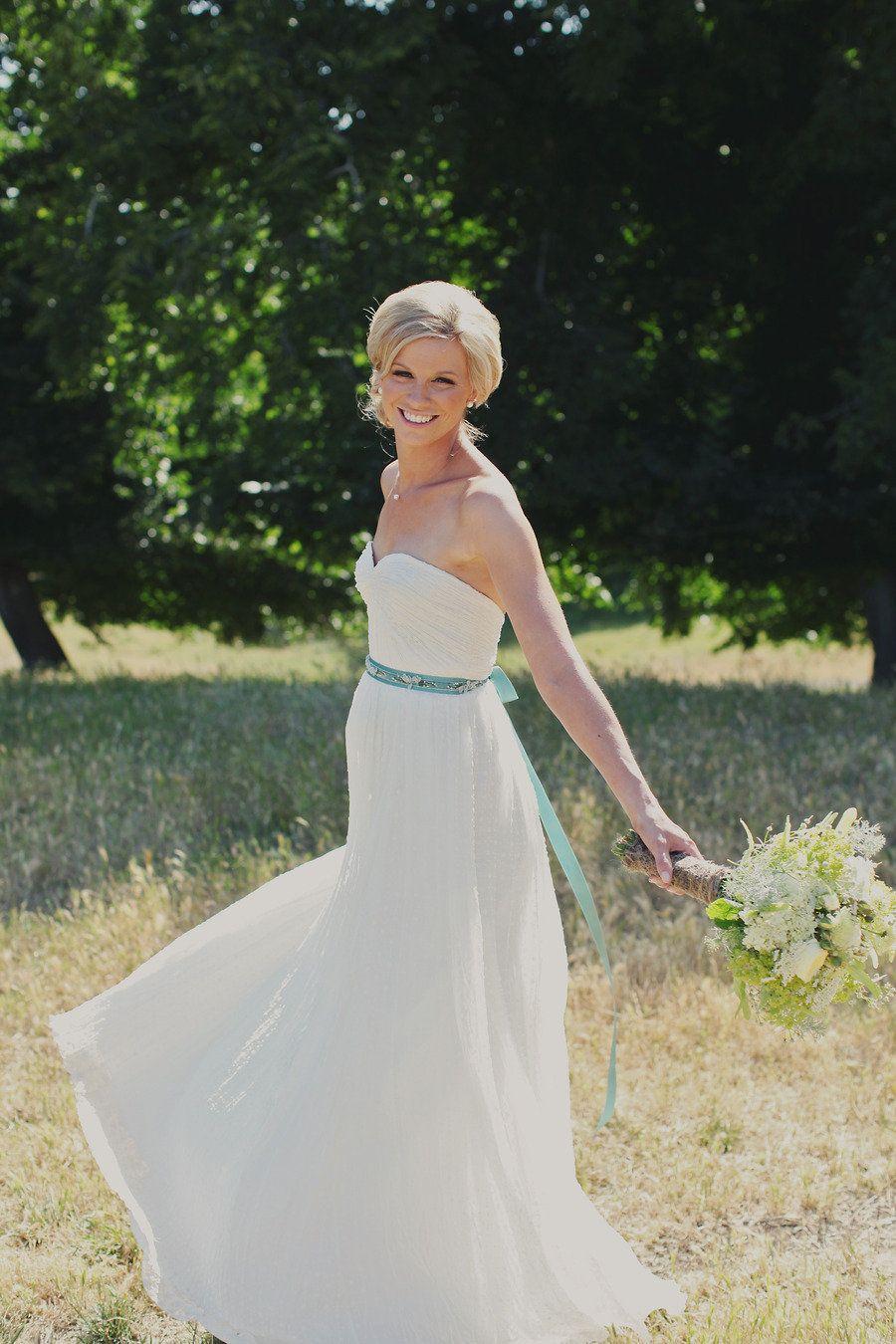 Tasmania wedding by murphy photography your something blue