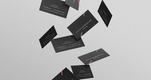 Pin by plasmosis plasmosis on business cards pinterest mockup gravity psd b cards mock up vol2 psd mock up templates reheart Choice Image