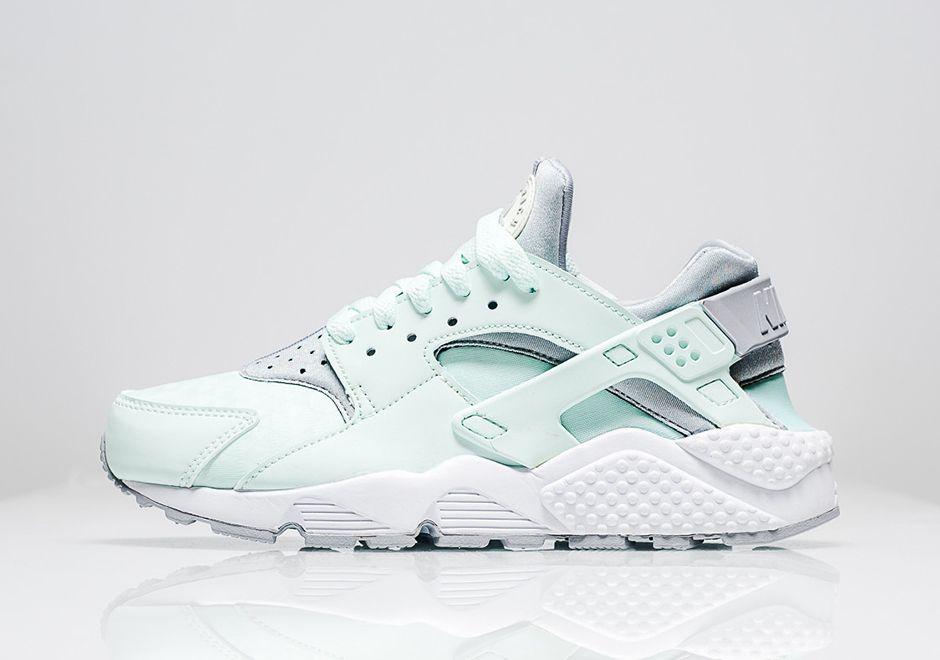 Huarache Air Colorway Igloo 303 Nike Women's Exclusive 634835 OmN8n0vw