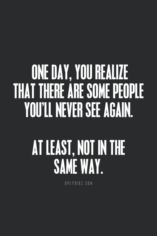 Hp Lyrikz Inspiring Quotes Photo Wisdom quotes