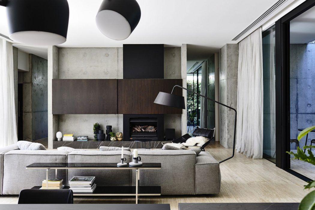 Elektrische Wohnzimmerkamine ~ 240 besten fire love bilder auf pinterest innenarchitektur