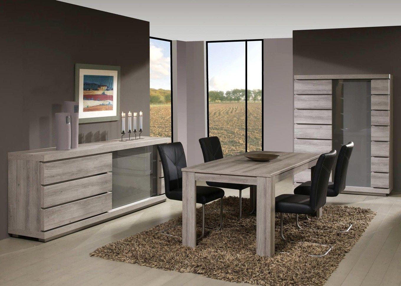 Design Salon Salle A Manger salon salle a manger moderne taupe | outdoor furniture sets