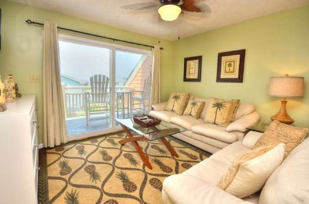 Condo vacation rental in Caswell Beach, NC, USA from VRBO.com! #vacation #rental #travel #vrbo