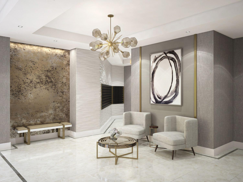 Apartment rentals IV « Susan Strauss Design Top NJ