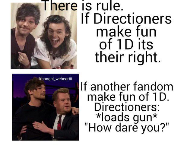 1D Memes - 11) 1D Memes - One Direction