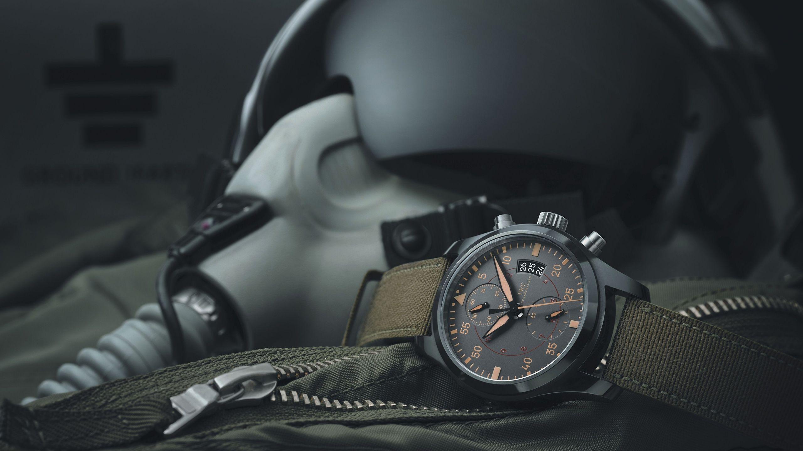 da82600356f fighter pilots gear