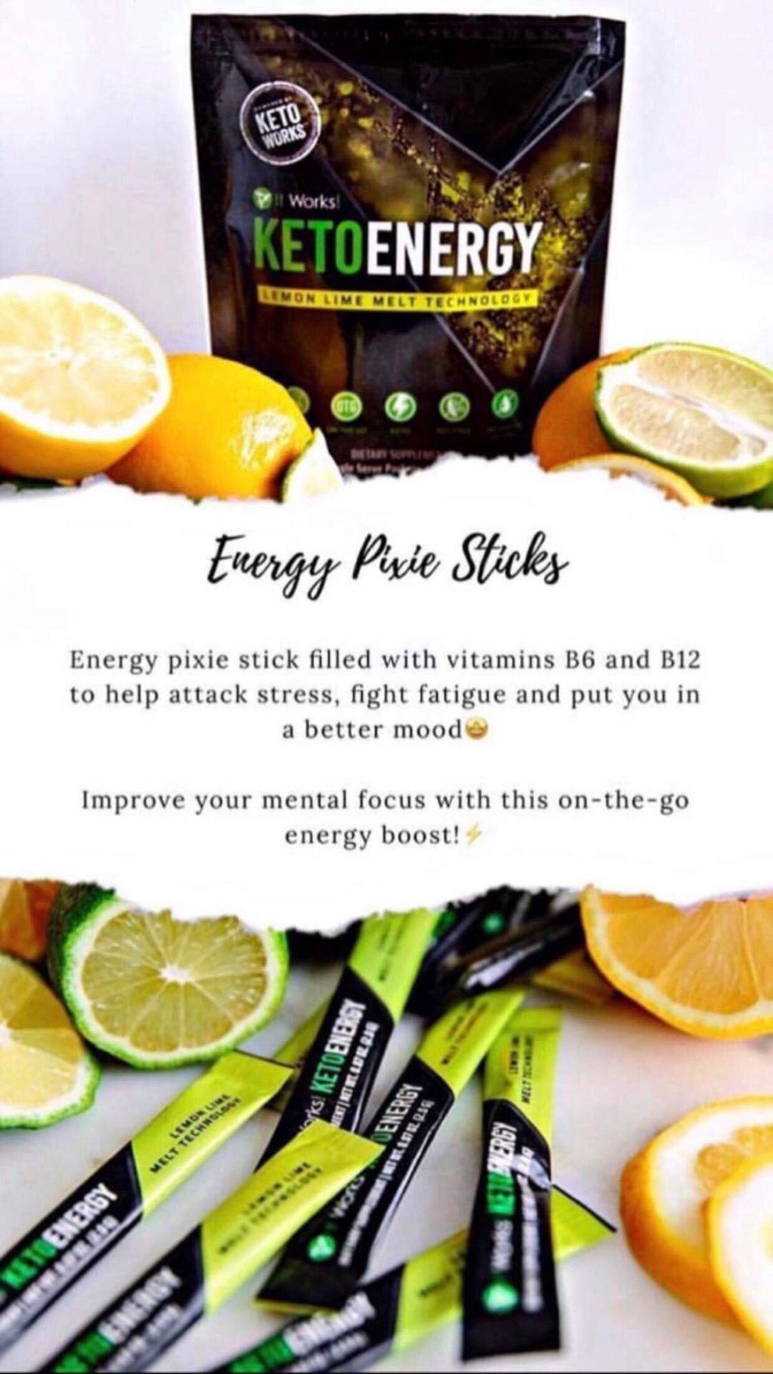 Pin by Taylor Kaufmann on Story for products It works