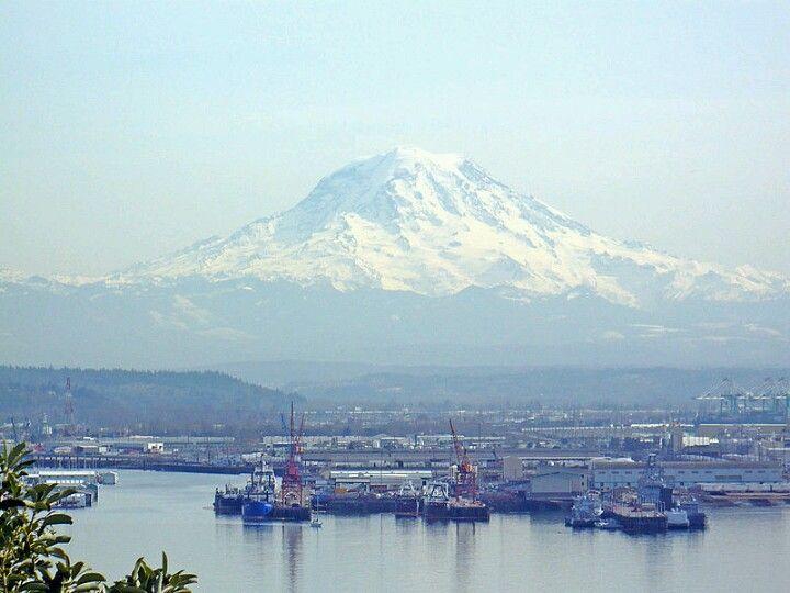 Tacoma Washington | Washington Tacoma Tacoma washington