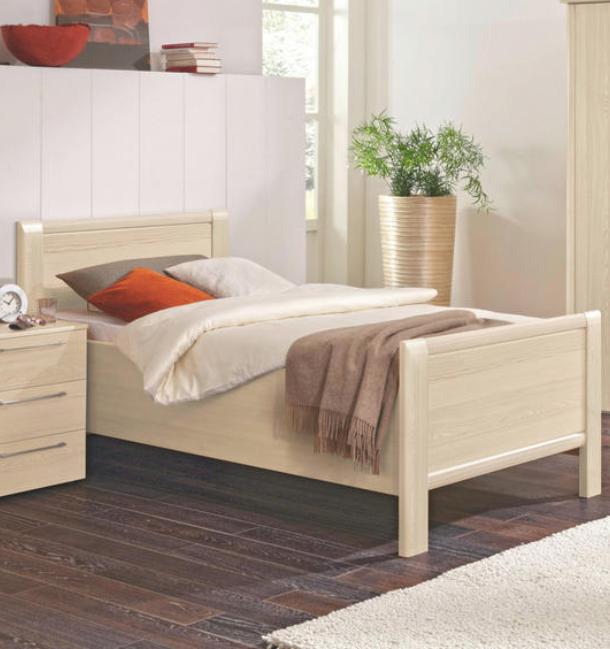 Schlafzimmer Set Schlafzimmermobel Komplett Schlafzimmer