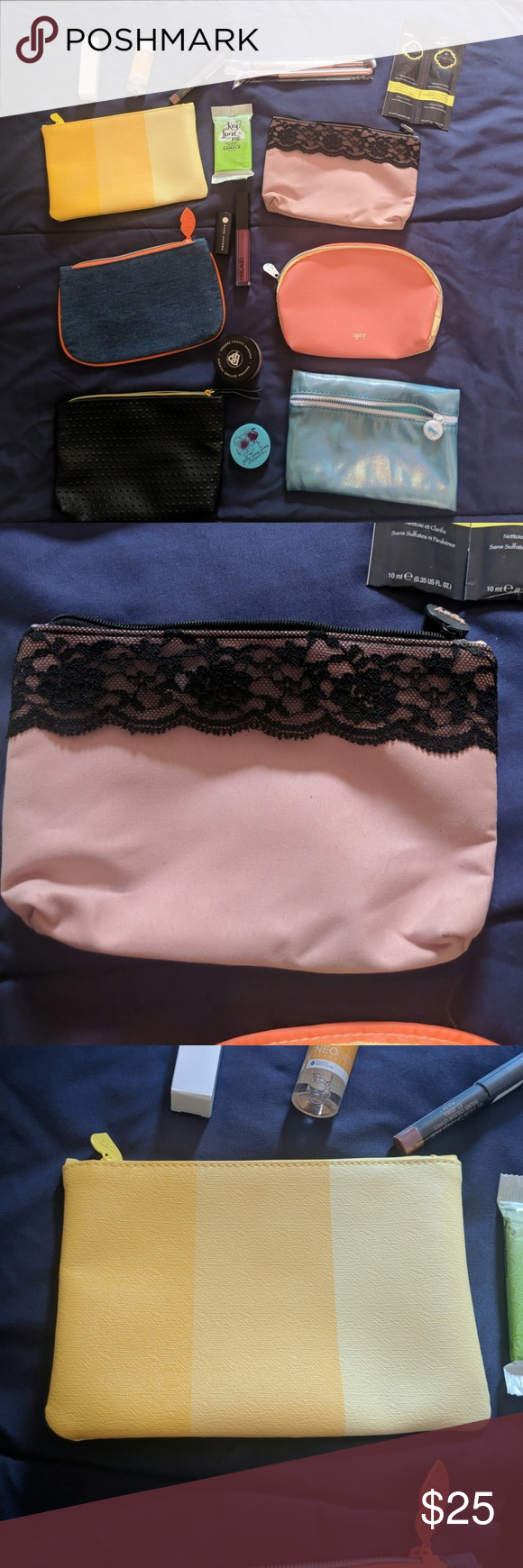 Ilsy Bags