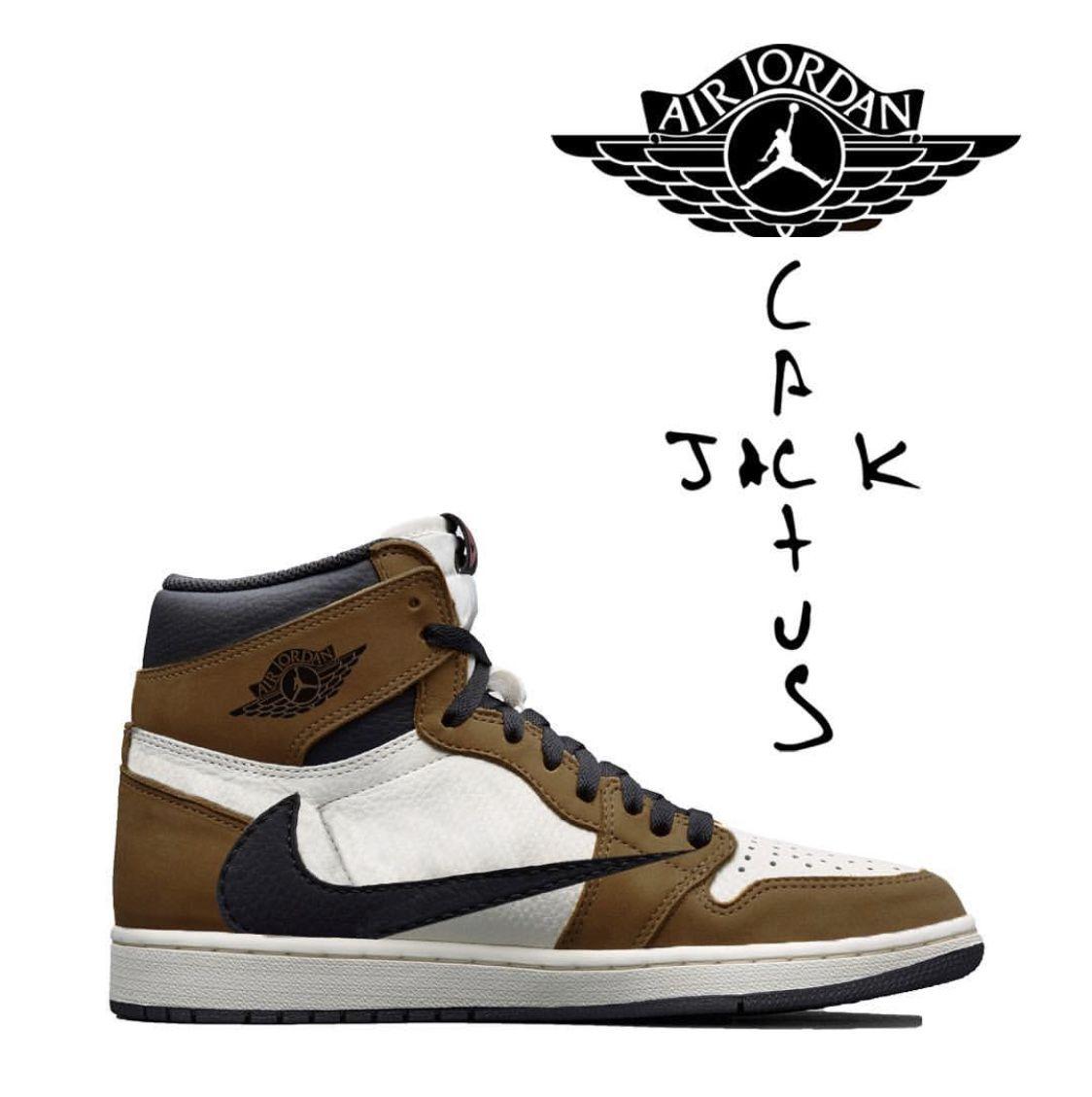 110 Melhores Ideias de Sneakers em 2020 | Tenis, Sapatos