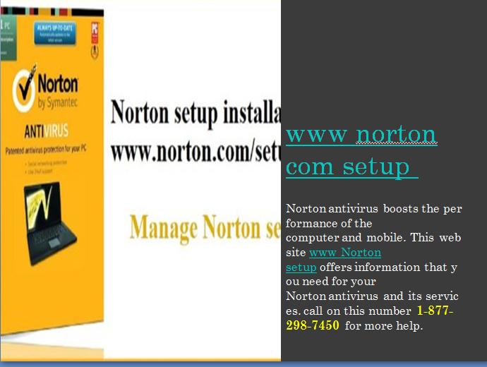 how to stop norton antivirus from running