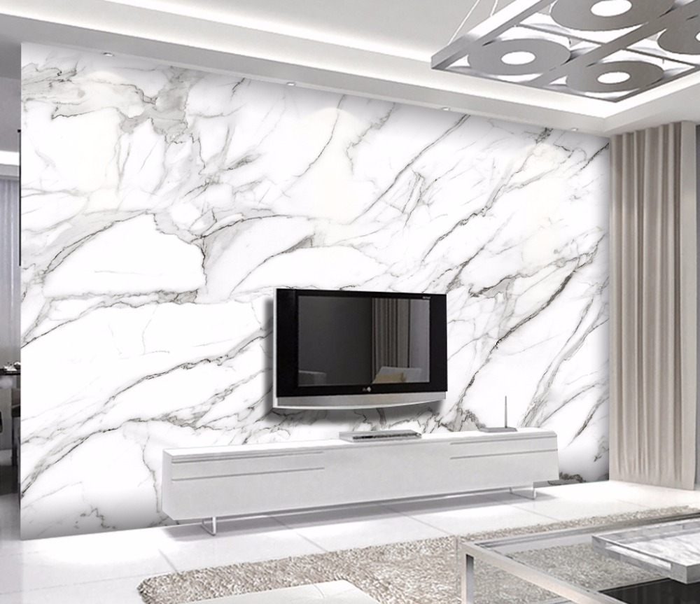 Marble wallpaper, Cheap wallpaper, 3d wall