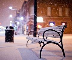 neige<3
