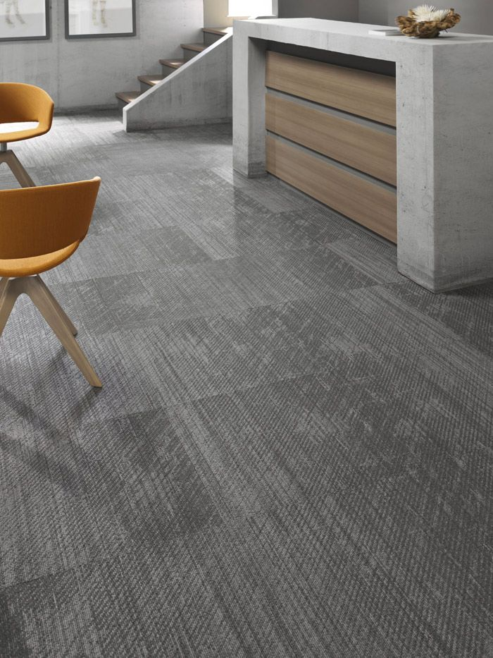 Zip It Tile 12BY36, Lees Commercial Modular Carpet | Mohawk Group