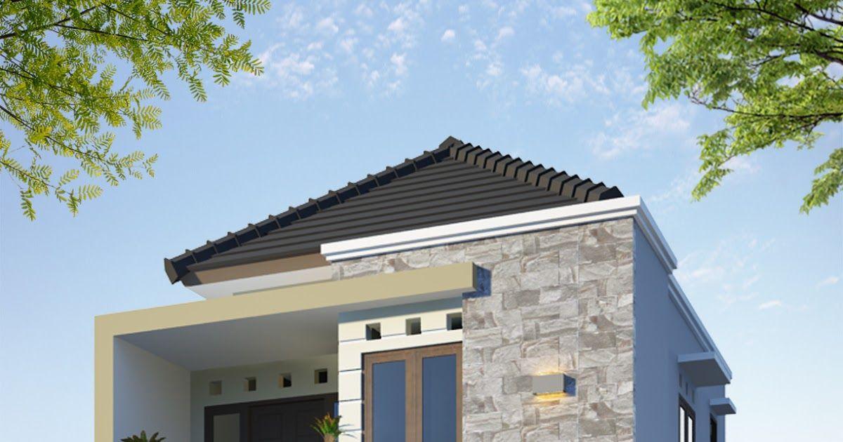 Desain Rumah Ruko 2 Lantai Sobat Interior Rumah Desain Rumah Tingkat Bawah Tukang Desain Rumah Desain Rumah Minimalis Plus Minimalis Rumah Minimalis Rumah