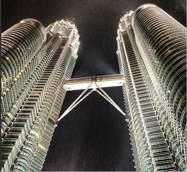 Petronas Malaysia to build $35B LNG Plant in Canada |News Trends PH