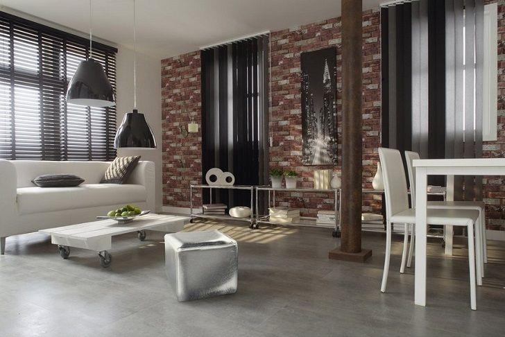 Beton A Effet Cire Gris Galet Prb Beton Leroy Merlin Iziva Com Idees Pour La Maison Decoration Maison Beton Cire