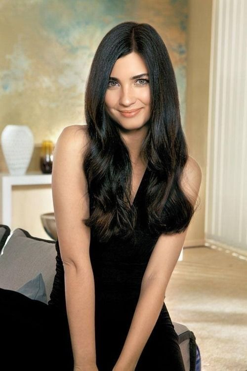 celebrities girls and - photo #15