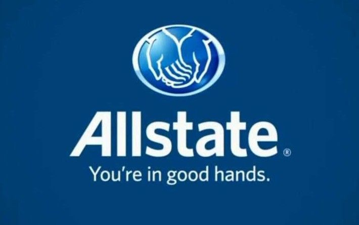 Start Your Own Legacy As An Allstate Agency Owner If You Have