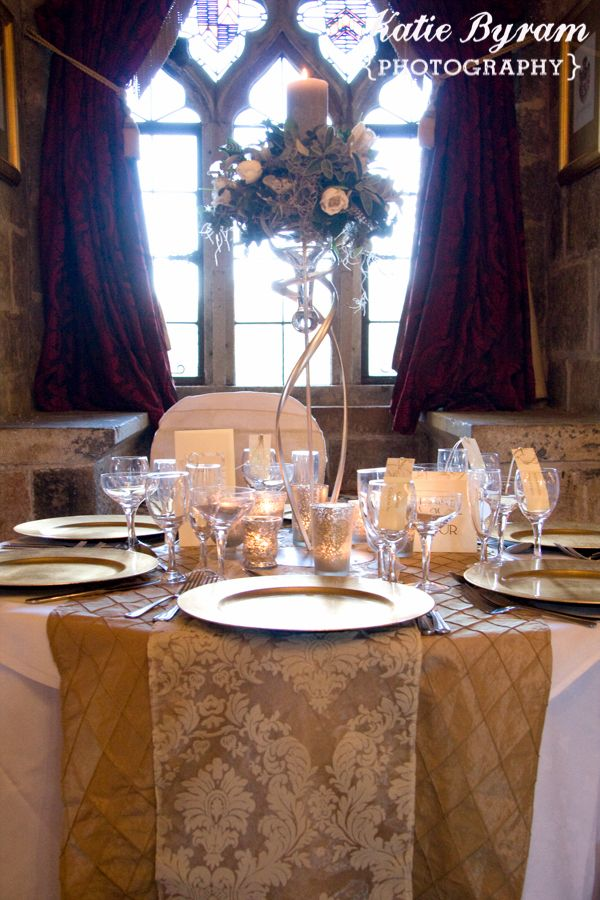 Simply Bows And Chair Covers Newcastle Mickey Mouse Potty Langley Castle Wedding Northumberland Adam Prest Flowers By Wendy Bespoke Stationery