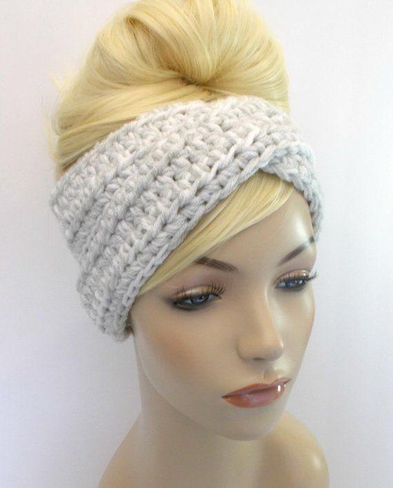 Turban Headband 1b57d3b221a
