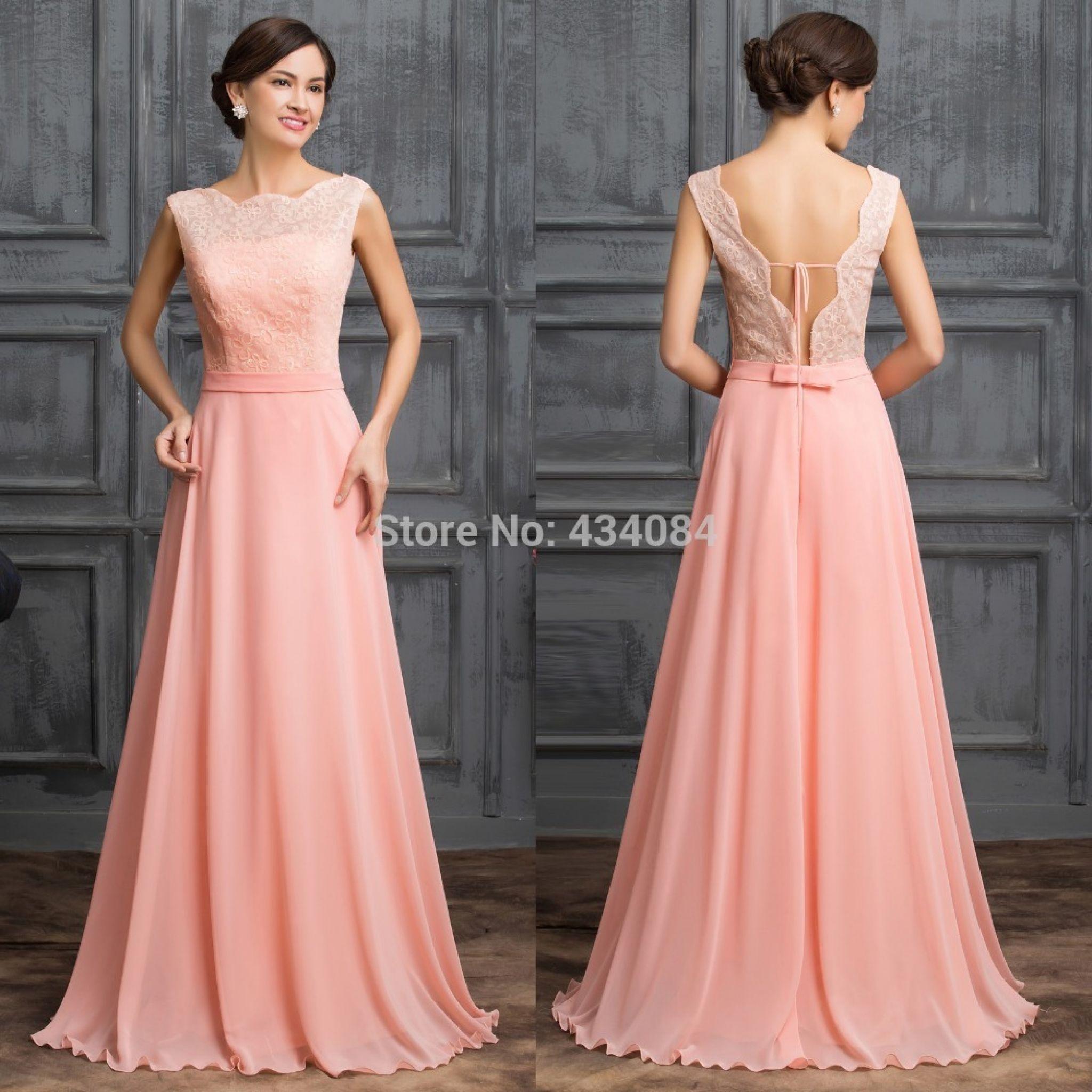 long dress for wedding reception - best dresses for wedding ...