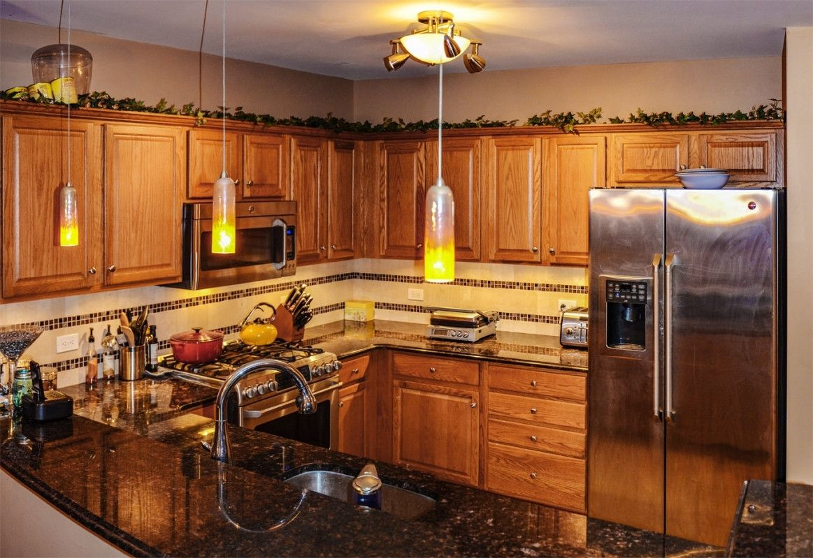 kitchen cabinets perth amboy nj kitchen cabinet perth amboy nj www stkittsvilla 20985