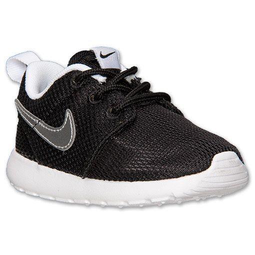Boys' Toddler Nike Roshe Run Casual