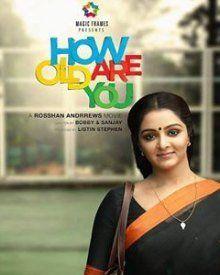 malayalam movies 2015 torrent