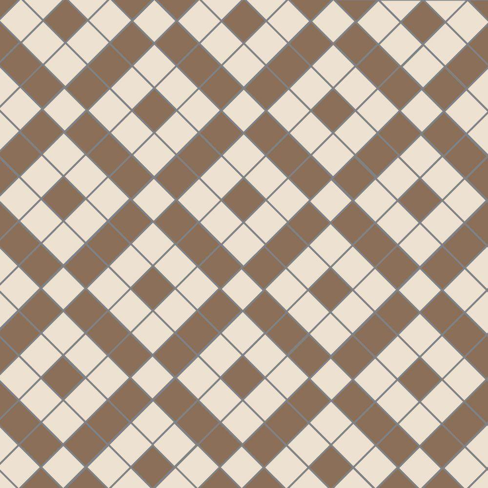 Olde english colliford geometric floor tiles olde english olde english colliford geometric floor tiles doublecrazyfo Choice Image