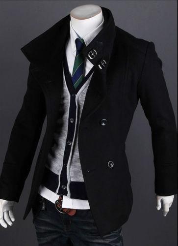 1000  images about Sport Coats &amp Blazers on Pinterest | Coats