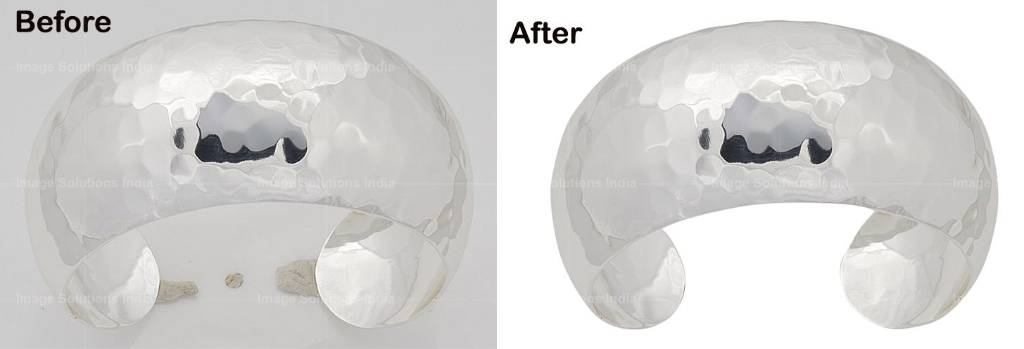 Photo restoration services in photoshop at reasonable prices