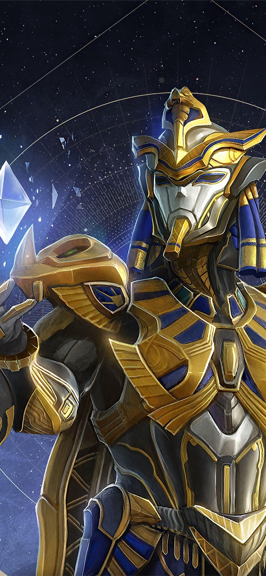 Pubg Golden Pharaoh X Suit 4k Pubg Playerunknownsbattlegrounds Games 4k Iphon In 2020 Superhero Wallpaper Iphone Apple Logo Wallpaper Iphone Game Wallpaper Iphone