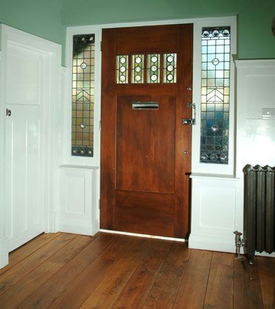Stained Glass Panels Stained Glass Door Panels Front Door